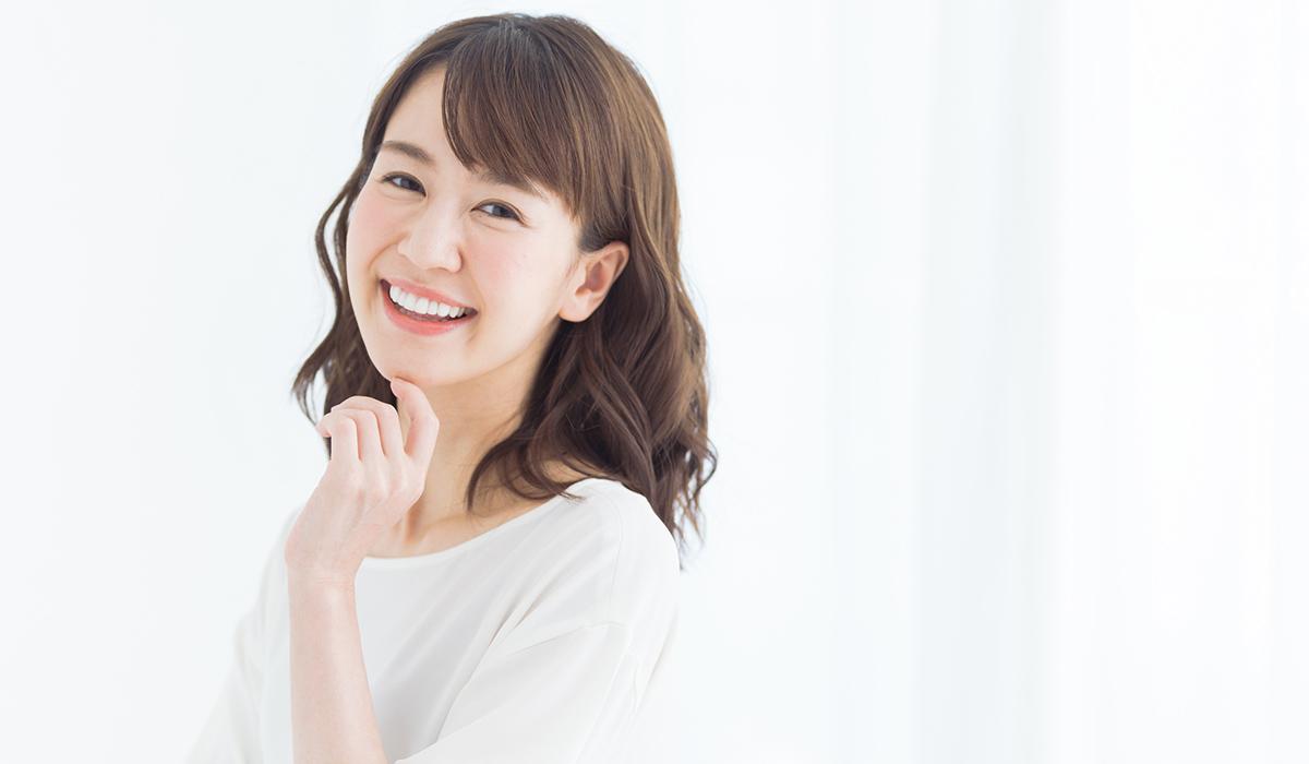 矯正歯科専用サイト